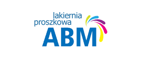 http://abm.krakow.pl/wp-content/uploads/2019/09/abm-logo-white-2-1.png