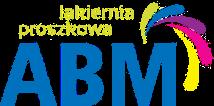 ABM | Lakiernia proszkowa